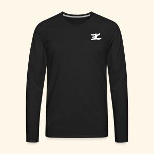 Original EC - Men's Premium Long Sleeve T-Shirt