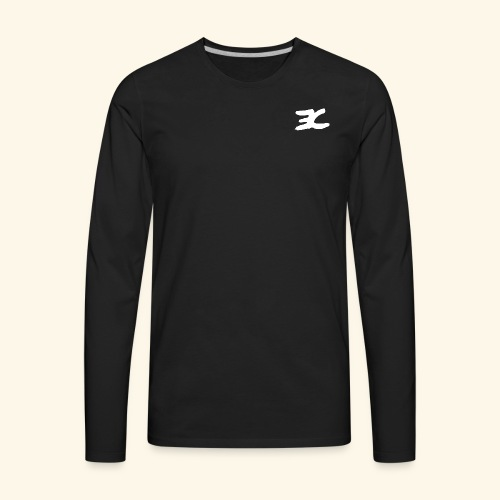 Original EC - Men's Premium Long Sleeve T-Shirt