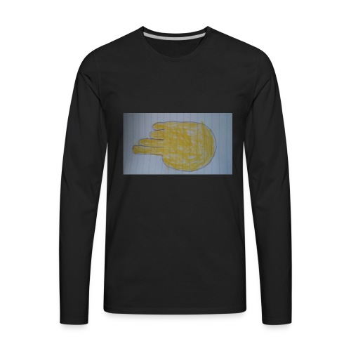 1515877862369 2146013399 - Men's Premium Long Sleeve T-Shirt