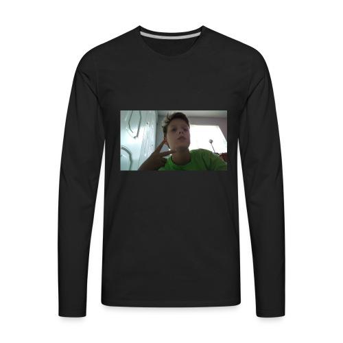 1520513792537 2029018048 - Men's Premium Long Sleeve T-Shirt