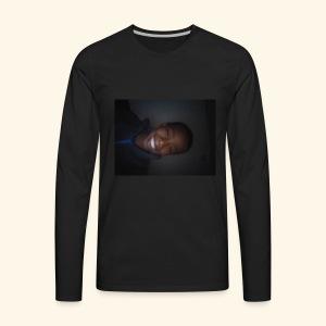15155411140011390011913 - Men's Premium Long Sleeve T-Shirt