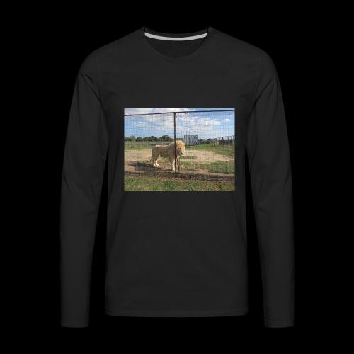 IMG 7902 - Men's Premium Long Sleeve T-Shirt