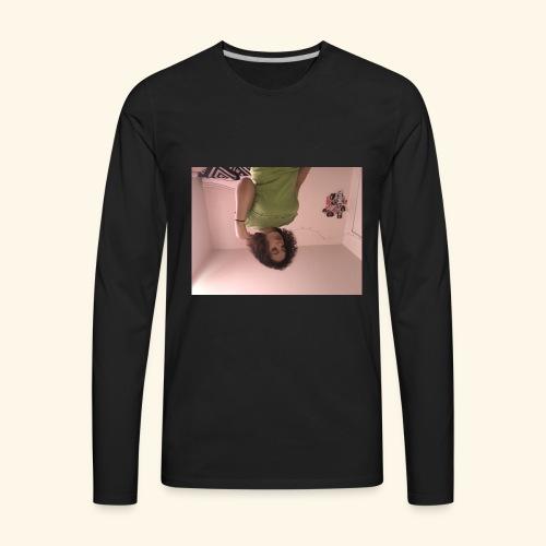 IMG 0683 - Men's Premium Long Sleeve T-Shirt