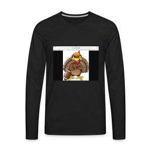 IMG 0107 - Men's Premium Long Sleeve T-Shirt