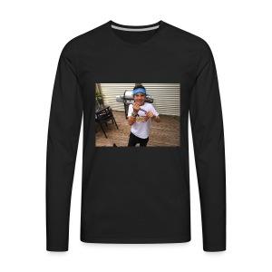 IMG 4560 - Men's Premium Long Sleeve T-Shirt