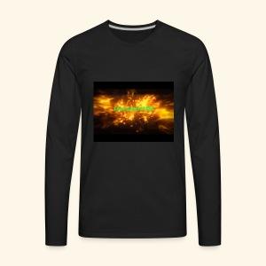 05E609B9 A699 4D47 976F 7F1657939AEA - Men's Premium Long Sleeve T-Shirt