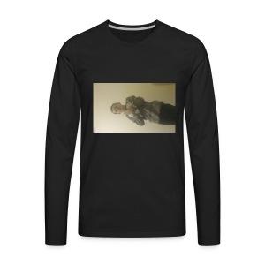 15170840873731881251262of ggggg - Men's Premium Long Sleeve T-Shirt