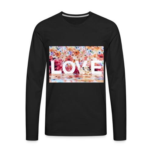 IMG 3092 - Men's Premium Long Sleeve T-Shirt