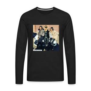 IMG 20180219 063730 900 - Men's Premium Long Sleeve T-Shirt