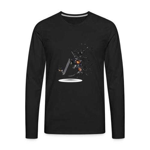 img0264 - Men's Premium Long Sleeve T-Shirt