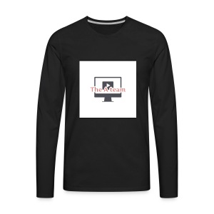 20171022 130340 - Men's Premium Long Sleeve T-Shirt