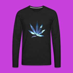 Beach Planet - Men's Premium Long Sleeve T-Shirt