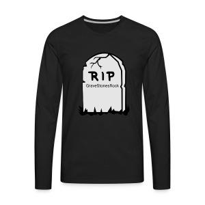 1522280569018 - Men's Premium Long Sleeve T-Shirt