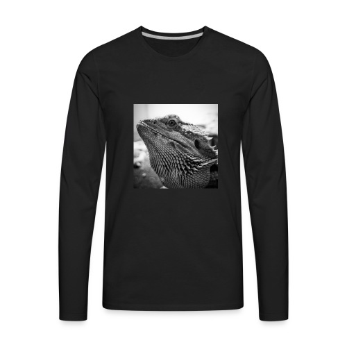 IMG 20171125 135136 767 - Men's Premium Long Sleeve T-Shirt