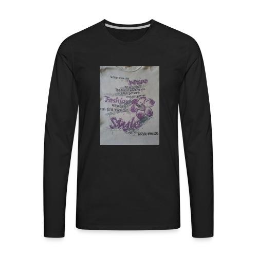 IMG 0171 - Men's Premium Long Sleeve T-Shirt
