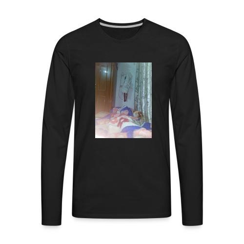 1510936397076808868458 - Men's Premium Long Sleeve T-Shirt