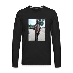 11051748 140498729644468 7312321046172923969 o - Men's Premium Long Sleeve T-Shirt