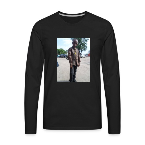 11051748 140498729644468 7312321046172923969 o - Men's Premium Long Sleeve T-Shirt