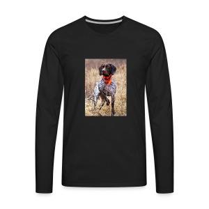 D3024372 7FF1 4164 AA5C 24A619692061 - Men's Premium Long Sleeve T-Shirt