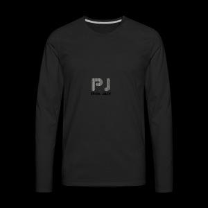 Logopit 1518802654317iy - Men's Premium Long Sleeve T-Shirt