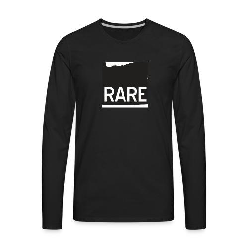 IMG 20170801 084250 576 - Men's Premium Long Sleeve T-Shirt