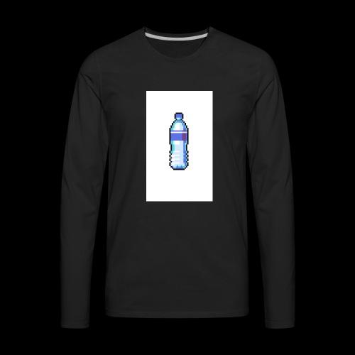 ACE77406 FC3F 4E9F B726 E146E179D3D3 - Men's Premium Long Sleeve T-Shirt