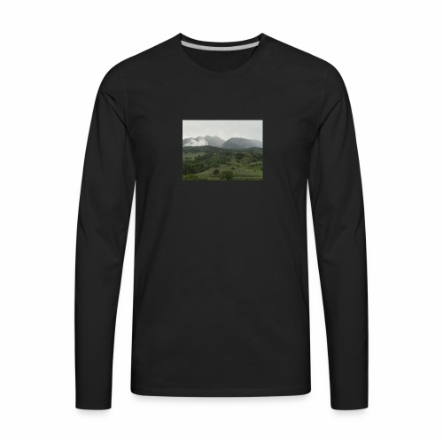IMG 1170 - Men's Premium Long Sleeve T-Shirt