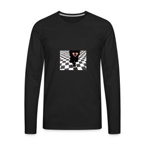 IMG 2624 - Men's Premium Long Sleeve T-Shirt