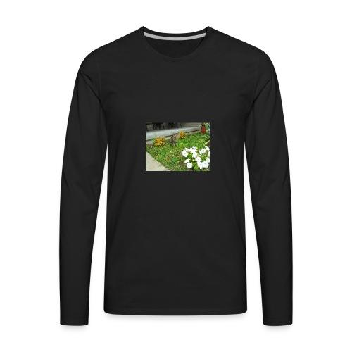 shirt1 - Men's Premium Long Sleeve T-Shirt