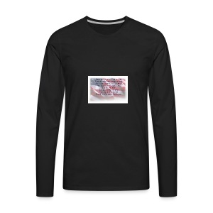 IMG 0068 - Men's Premium Long Sleeve T-Shirt