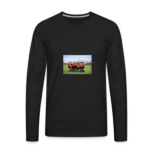 851_10154241778646756_143463374219674379_n_-1- - Men's Premium Long Sleeve T-Shirt