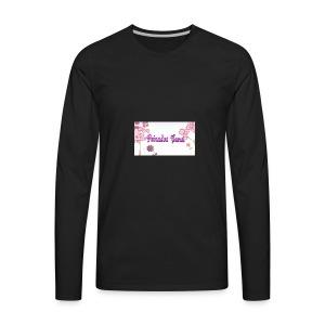 vlcsnap-2014-11-02-18h55m12s178 - Men's Premium Long Sleeve T-Shirt