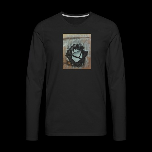 IMAG0511 - Men's Premium Long Sleeve T-Shirt