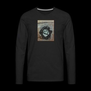 IMAG0511 - Men's Premium Long Sleeve T-Shirt