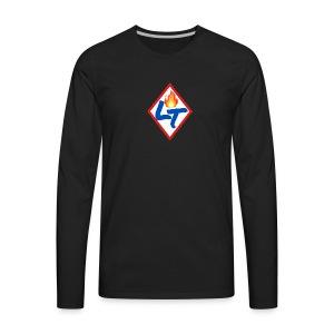 IMG 3307 - Men's Premium Long Sleeve T-Shirt