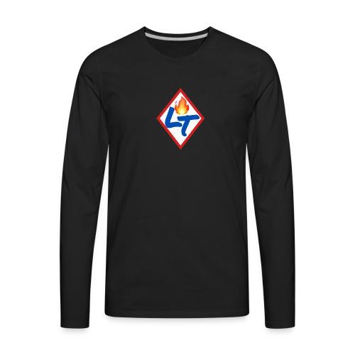 IMG 3307 - Men's Premium Long Sleeve T-Shirt
