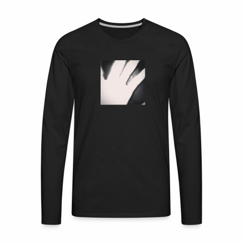 T.E.O.H - Men's Premium Long Sleeve T-Shirt