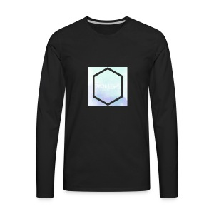 IMG_0357 - Men's Premium Long Sleeve T-Shirt