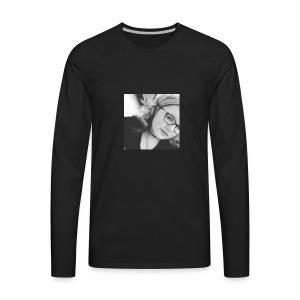 IMG 1525 - Men's Premium Long Sleeve T-Shirt