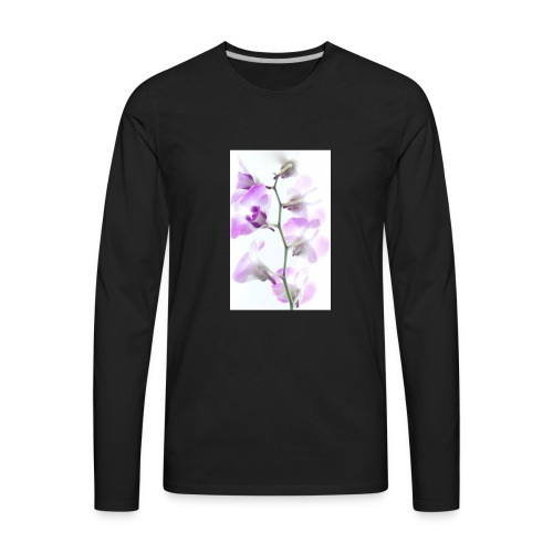 IMG 20170731 160800 - Men's Premium Long Sleeve T-Shirt