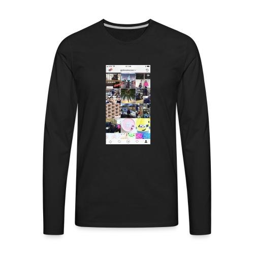 CC2F832C 195D 46F0 8D20 C21A2AA27793 - Men's Premium Long Sleeve T-Shirt