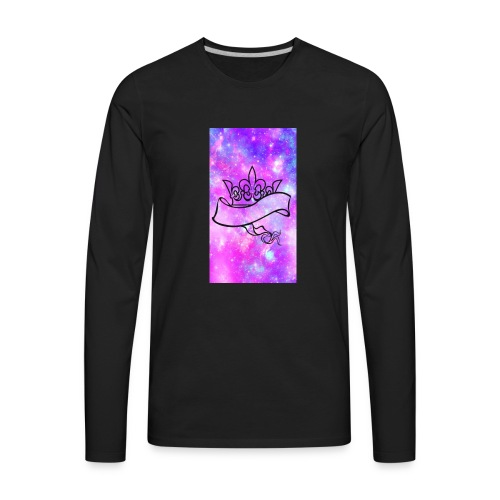 IMG 1510 - Men's Premium Long Sleeve T-Shirt