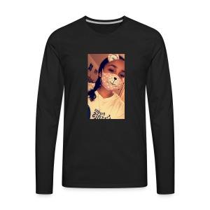 3D6165C0 FD54 4142 94AC 0FF1E24D9576 - Men's Premium Long Sleeve T-Shirt