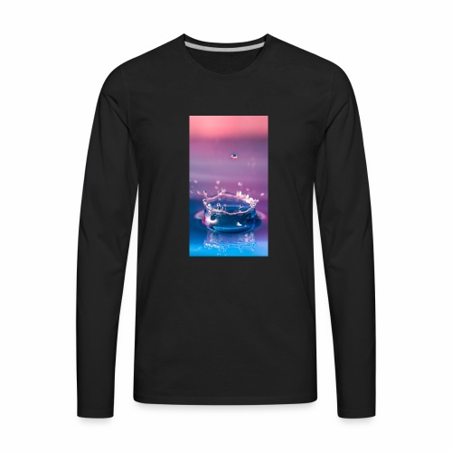 IMG 0811 - Men's Premium Long Sleeve T-Shirt