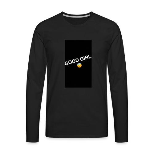 IMG_2443 - Men's Premium Long Sleeve T-Shirt