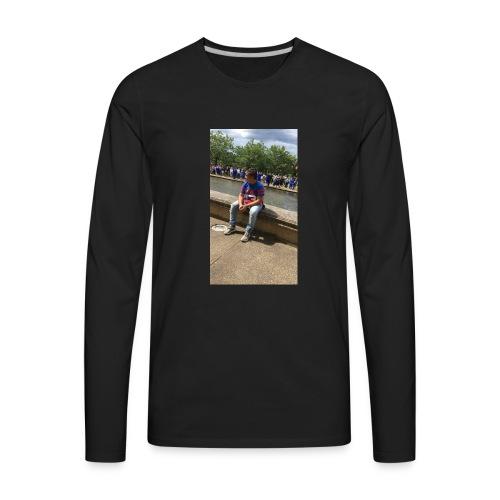 IMG 1761 - Men's Premium Long Sleeve T-Shirt