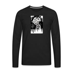 Erick - Men's Premium Long Sleeve T-Shirt