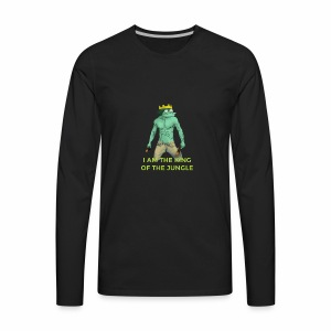 IMG 4226 - Men's Premium Long Sleeve T-Shirt