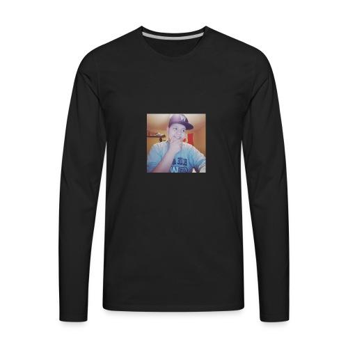 17882340 698823423635589 1995015826570215424 n - Men's Premium Long Sleeve T-Shirt