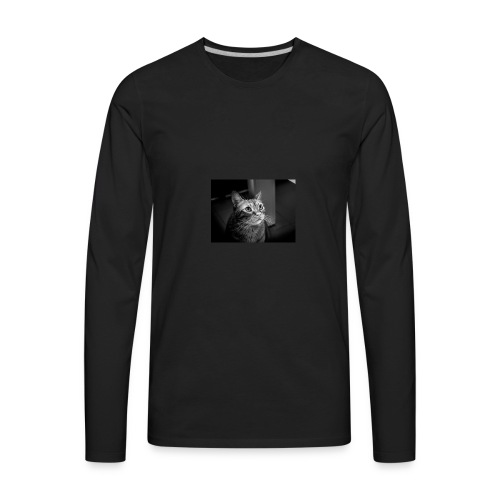 27144721150 c95db364a9 z - Men's Premium Long Sleeve T-Shirt